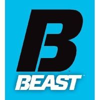 Beast Sports Nutrition coupons
