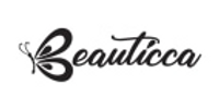 Beauticca coupons