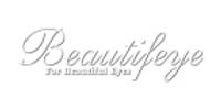Beautifeye coupons