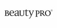 BeautyPro coupons