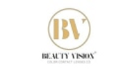BeautyVision coupons
