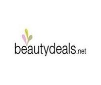 Beautydeals coupons