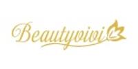 Beautyvivi coupons