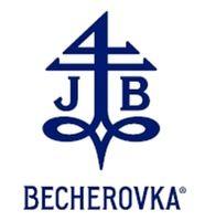 Becherovka coupons