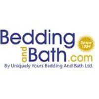 BeddingandBath.com coupons