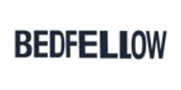 Bedfellow coupons