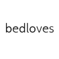 Bedloves coupons