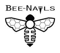 Bee-Nails coupons
