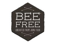 BeeFree Gluten-Free coupons