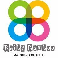 Beiby Bamboo coupons