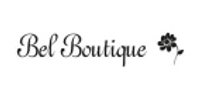 Bel Boutique coupons