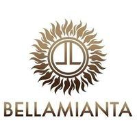 Bellamianta coupons