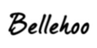 Bellehoo coupons