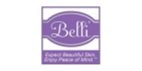 belliskincare coupons