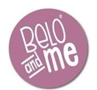 Belo and Me coupons