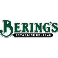 Bering's coupons