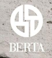 Berta coupons