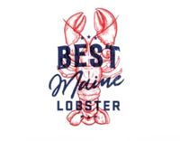 Best Maine Lobster coupons