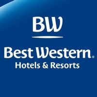 Best Western UK coupons