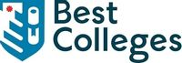 BestColleges coupons