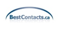 BestContacts coupons