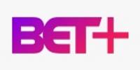 Bet+ coupons