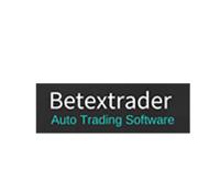 Betextrader coupons