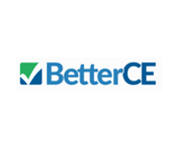 BetterCE coupons
