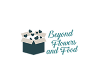 Beyond Flowers and Food coupons