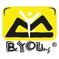 Beyoung.in coupons