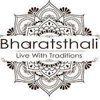 BharatSthali coupons