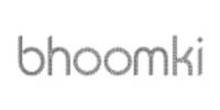 Bhoomki coupons