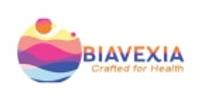Biavexia coupons