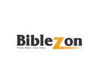 Biblezon coupons
