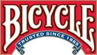 Bicycle Playing Cards coupons