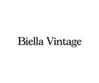 BiellaVintage coupons