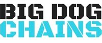 Big Dog Chains coupons