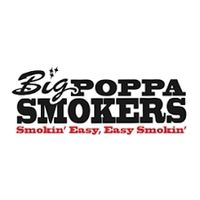 Big Poppa Smokers coupons