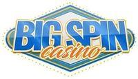 BigSpinCasino coupons