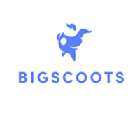 Bigscoots coupons
