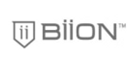 biionfootwear coupons