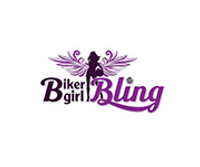 Biker Girl Bling coupons