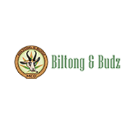 Biltong and Buds coupons