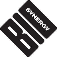 Bio-Synergy coupons