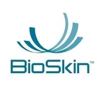 BioSkin coupons