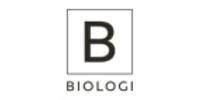 biologi coupons
