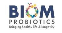 Biom Probiotics coupons