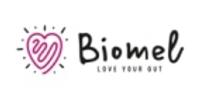 Biomel coupons