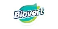 Biovert coupons