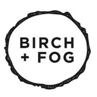 Birch and Fog coupons